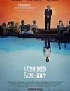 扭曲的某人 A Crooked Somebody (2018)
