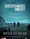 兄弟的雀巢 Brothers' Nest (2018)