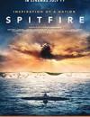 喷火 Spitfire (2018)