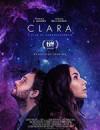 克莱拉 Clara (2018)