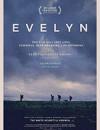 艾芙琳 Evelyn (2018)