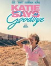凯蒂的道别 Katie Says Goodbye (2018)