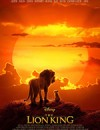 狮子王 The Lion King (2019)
