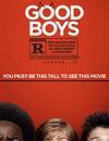 好小子们 Good Boys (2019)