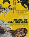 自卫的艺术 The Art of Self-Defense (2019)