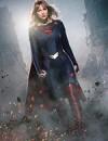 超级少女 第五季 Supergirl Season 5 (2019)