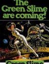 伽马3号 宇宙大作战 The Green Slime (1968)