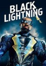 黑霹雳 第三季 Black Lightning Season 3 (2019)