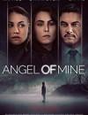 我的天使 Angel of Mine (2019)