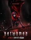 蝙蝠女侠 Batwoman (2019)