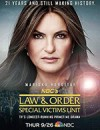 法律与秩序:特殊受害者 第二十一季 Law & Order: Special Victims Unit Season 21 (2019)