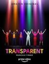 透明家庭 大结局音乐电影 Transparent Season 5 (2019)