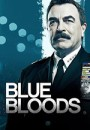 警察世家 第十季 Blue Bloods Season 10 (2019)