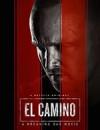 续命之徒:绝命毒师电影 El Camino: A Breaking Bad Movie (2019)