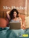 弗莱彻夫人 Mrs. Fletcher (2019)