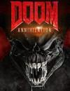 毁灭战士:灭绝 Doom: Annihilation (2019)