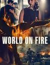 战火浮生 第一季 World On Fire Season 1 (2019)