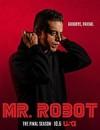 黑客军团 第四季 Mr. Robot Season 4 (2019)