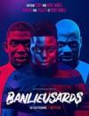 郊区男孩 Banlieusards (2019)