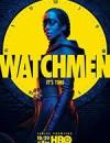 守望者 第一季 Watchmen Season 1 (2019)