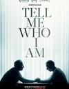 告诉我,我是谁 Tell Me Who I Am (2019)