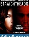 迷夜惨遇 Straightheads (2007)