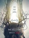 爱有来世 The Discovery (2017)
