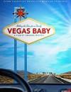 拉斯维加斯婴儿 Vegas Baby (2017)