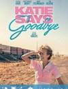 凯蒂的道别 Katie Says Goodbye (2016)