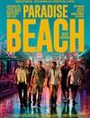 天堂海岸 Paradise beach (2018)
