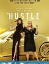偷心女盗 The Hustle (2019)