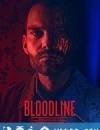 血亲 Bloodline (2018)