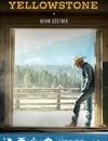 黄石 第二季 Yellowstone Season 2 (2019)