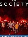 奇异镇 第一季 The Society Season 1 (2019)