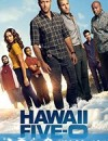 夏威夷特勤组 第十季 Hawaii Five-0 Season 10 (2019)