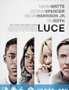 卢斯 Luce (2019)