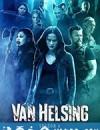 凡妮莎海辛 第四季 Van Helsing Season 4 (2019)