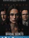 官方机密 Official Secrets (2019)
