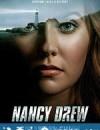 神探南茜 Nancy Drew (2019)