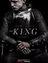 兰开斯特之王 The King (2019)