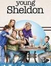 小谢尔顿 第三季 Young Sheldon Season 3 (2019)