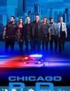 芝加哥警署 第七季 Chicago P.D. Season 7 (2019)