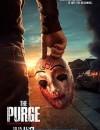 人类清除计划 第二季 The Purge Season 2 (2019)