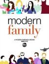 摩登家庭 第十一季 Modern Family Season 11 (2019)