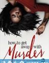 逍遥法外 第六季 How to Get Away with Murder Season 6 (2019)