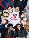冬季浪漫故事 Let It Snow (2019)