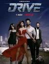 亡命驾驶 Drive (2018)