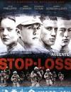 拒绝再战 Stop-Loss (2008)
