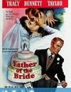 岳父大人 Father of the Bride (1950)