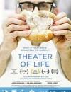 人生剧场 Theater of Life (2016)